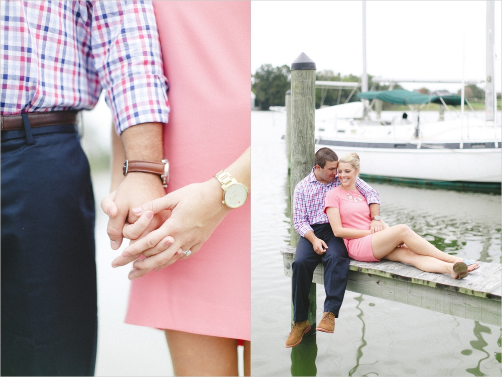 adrienne-scott-urbanna-virginia-engagement-007