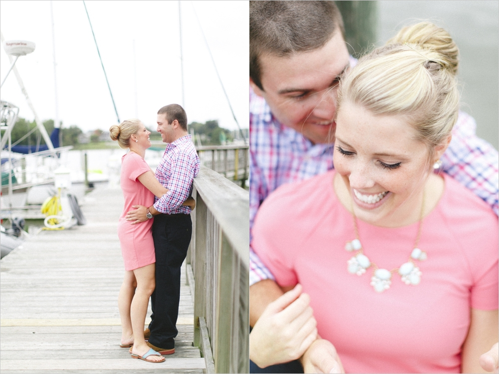 adrienne-scott-urbanna-virginia-engagement-009