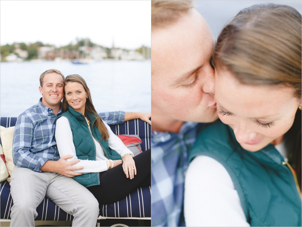 courtney-justin-annapolis-maryland-waterfront-engagement_0002