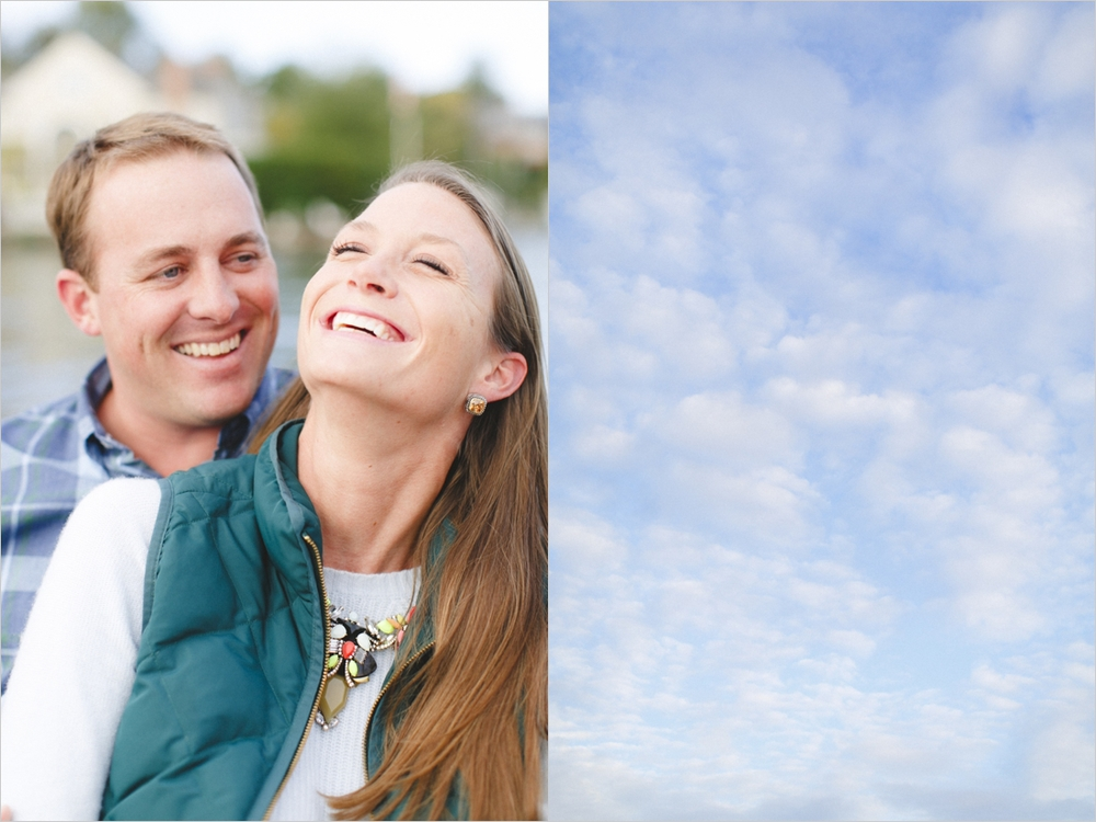 courtney-justin-annapolis-maryland-waterfront-engagement_0004