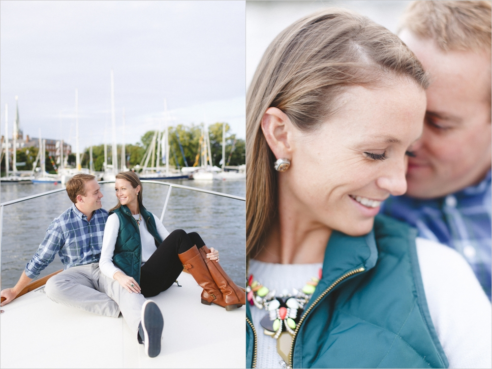 courtney-justin-annapolis-maryland-waterfront-engagement_0006