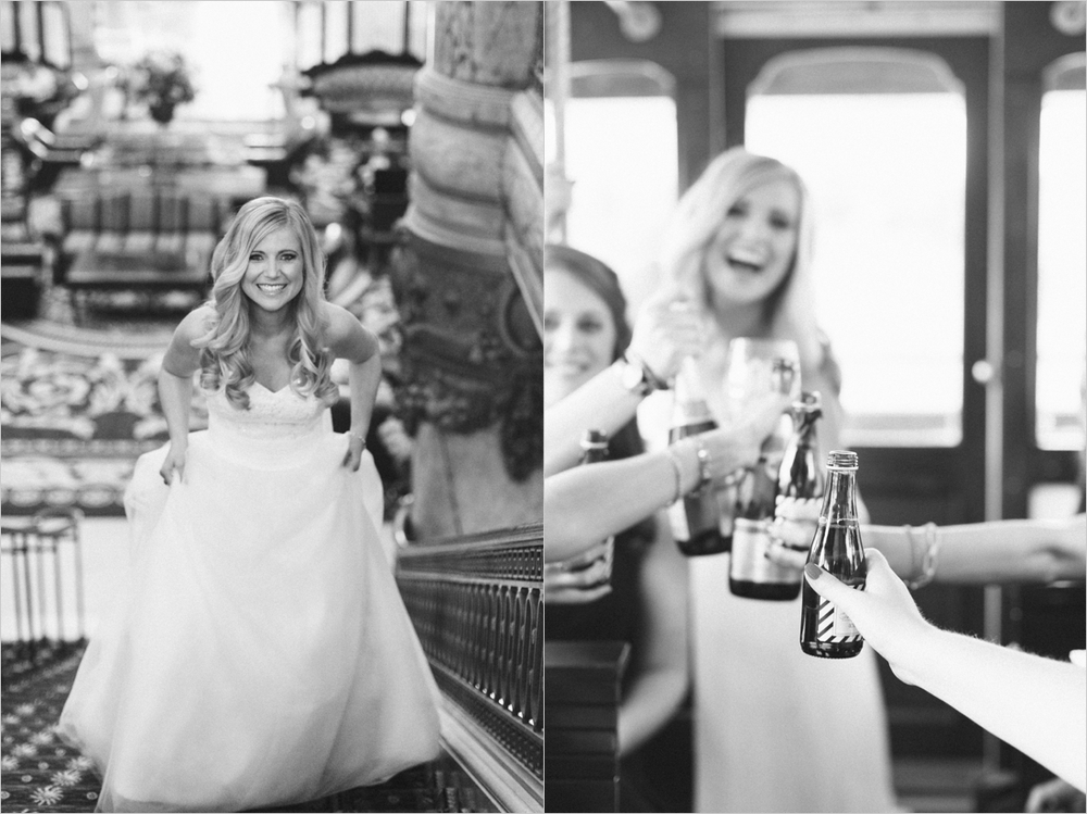 megan-casey-main-street-station-richmond-va-wedding_0010