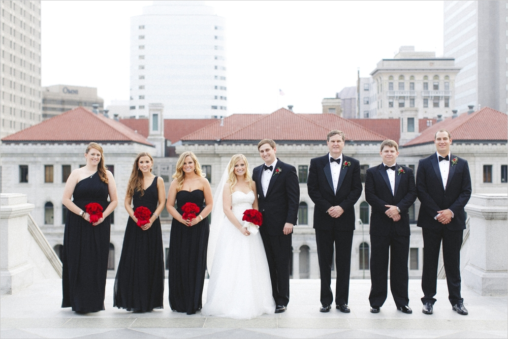 megan-casey-main-street-station-richmond-va-wedding_0014