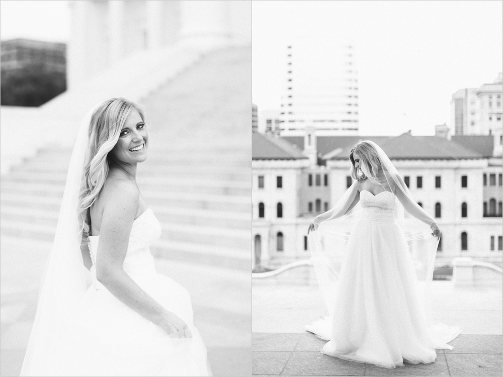 megan-casey-main-street-station-richmond-va-wedding_0017