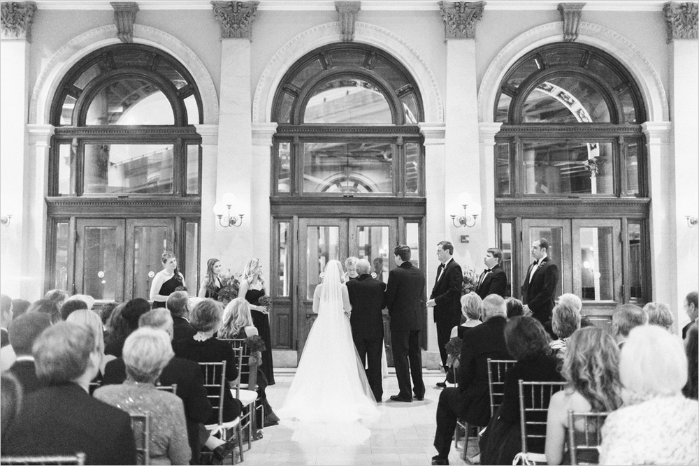 megan-casey-main-street-station-richmond-va-wedding_0023