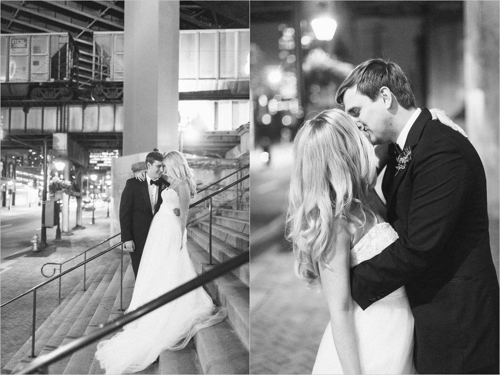 megan-casey-main-street-station-richmond-va-wedding_0028