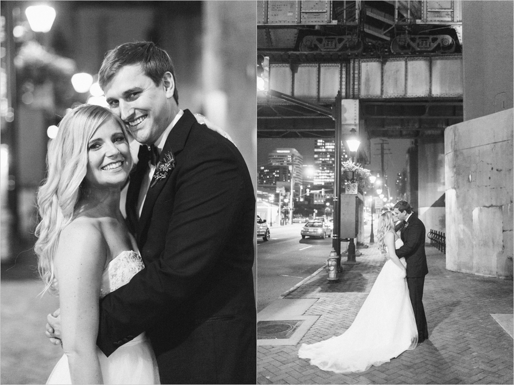 megan-casey-main-street-station-richmond-va-wedding_0030