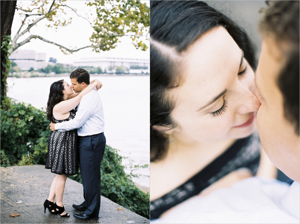 tom-jill-washington-dc-engagement_0002