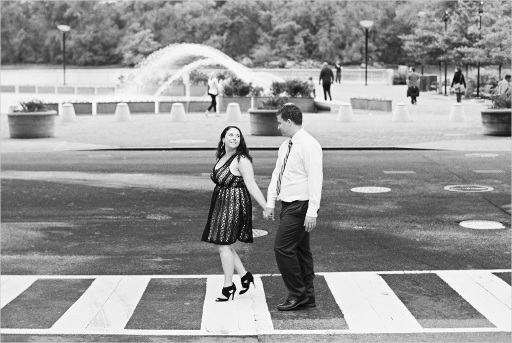 tom-jill-washington-dc-engagement_0003