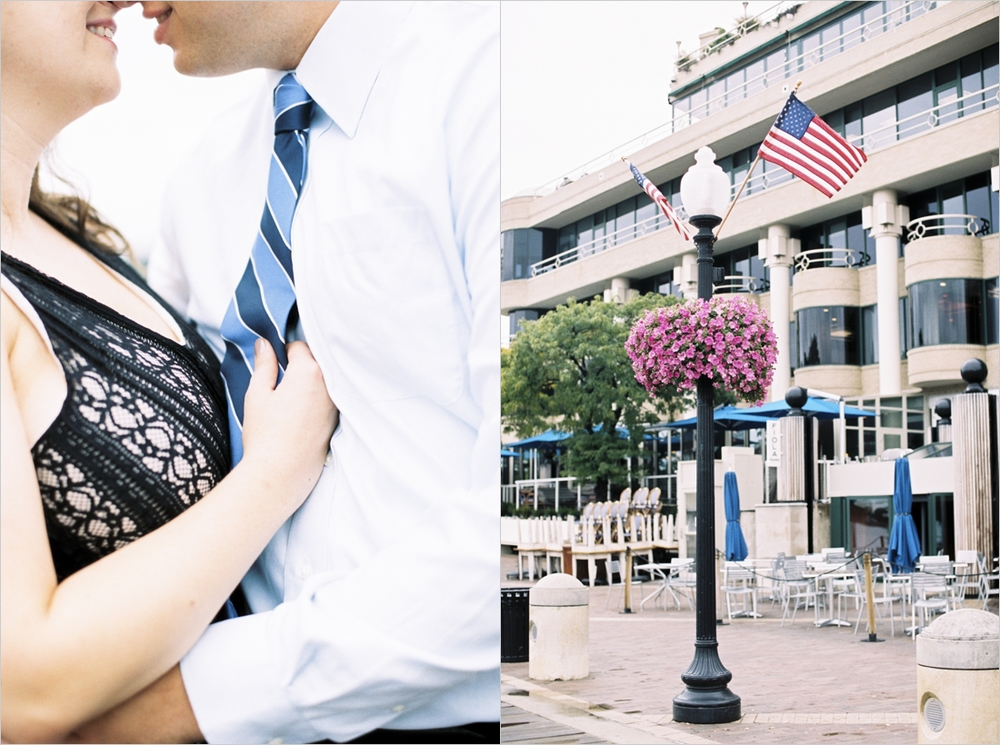 tom-jill-washington-dc-engagement_0006