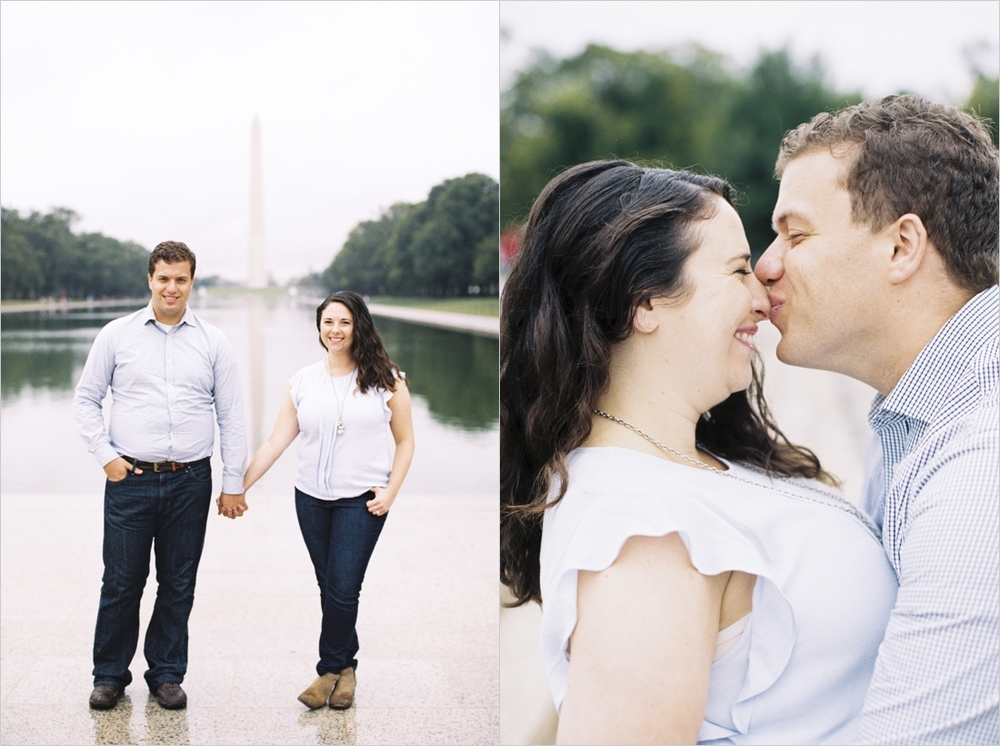 tom-jill-washington-dc-engagement_0007