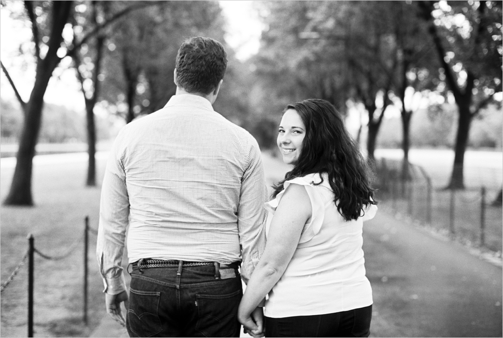 tom-jill-washington-dc-engagement_0008