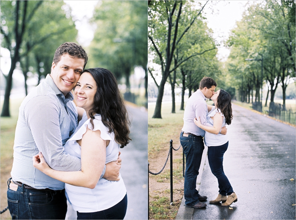 tom-jill-washington-dc-engagement_0009