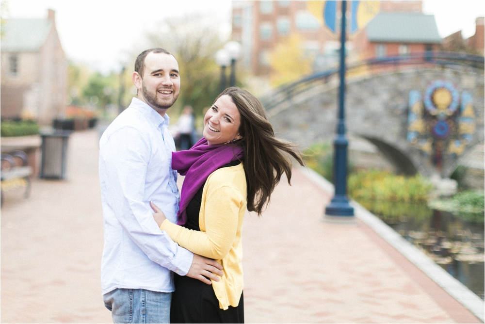 ellen-ryan-downtown-frederick-maryland-engagement_0003