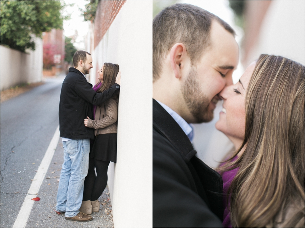 ellen-ryan-downtown-frederick-maryland-engagement_0004