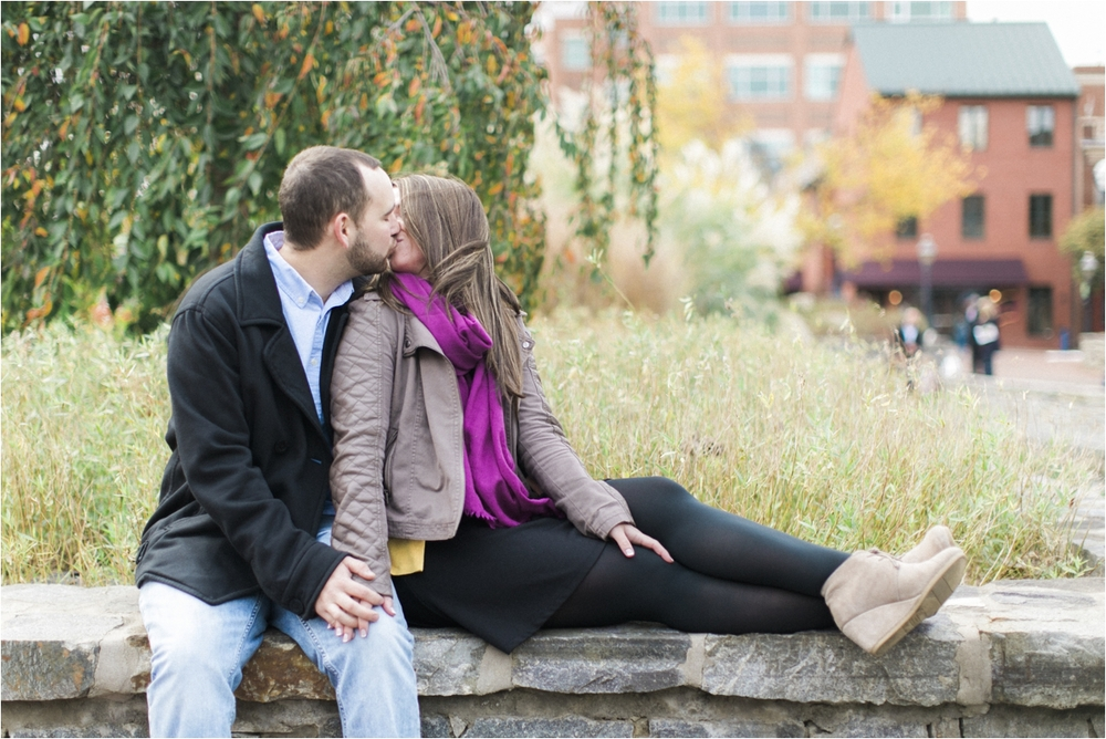 ellen-ryan-downtown-frederick-maryland-engagement_0005