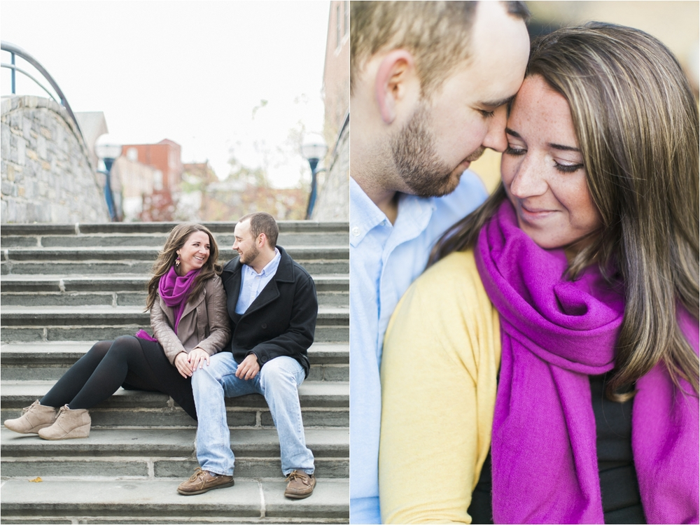 ellen-ryan-downtown-frederick-maryland-engagement_0006