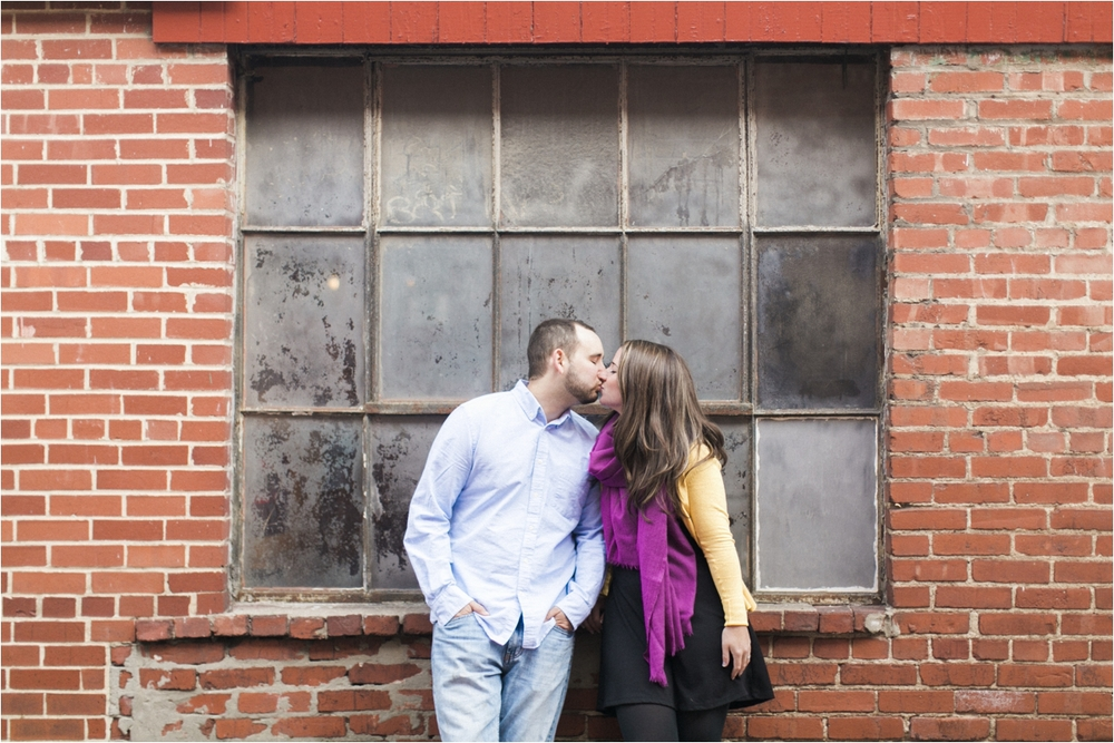 ellen-ryan-downtown-frederick-maryland-engagement_0006a