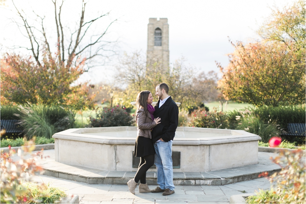 ellen-ryan-downtown-frederick-maryland-engagement_0010