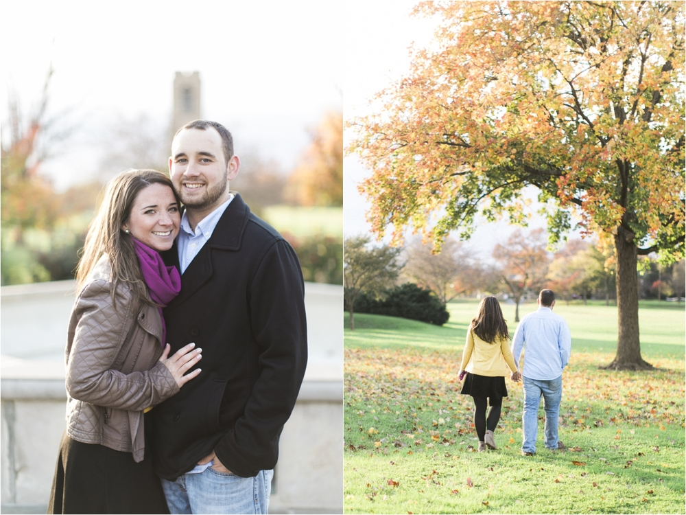 ellen-ryan-downtown-frederick-maryland-engagement_0011