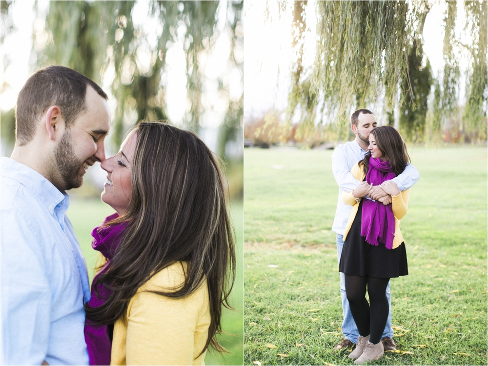 ellen-ryan-downtown-frederick-maryland-engagement_0013