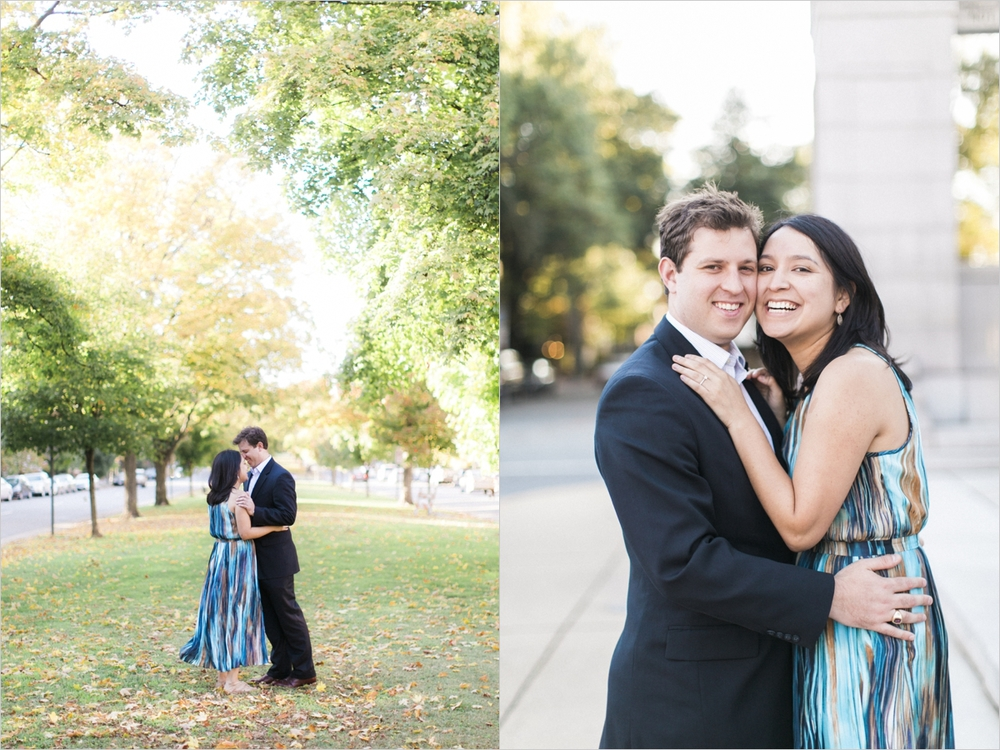 isabel-max-downtown-fall-richmond-engagement_0003