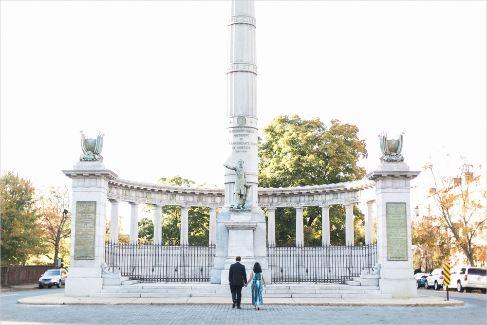 isabel-max-downtown-fall-richmond-engagement_0005