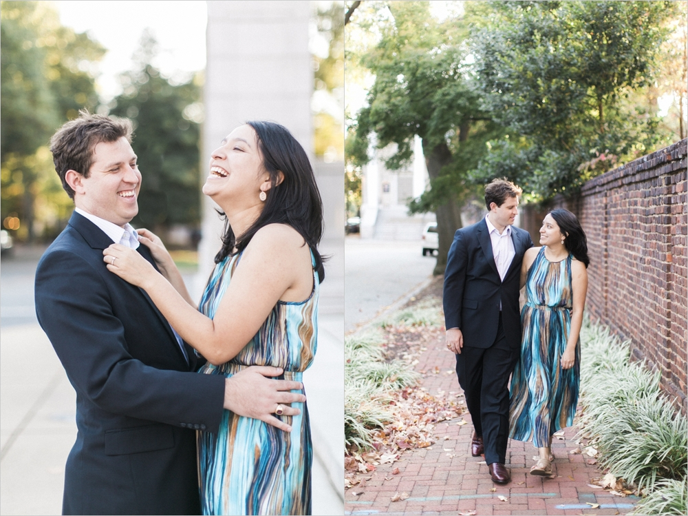 isabel-max-downtown-fall-richmond-engagement_0006