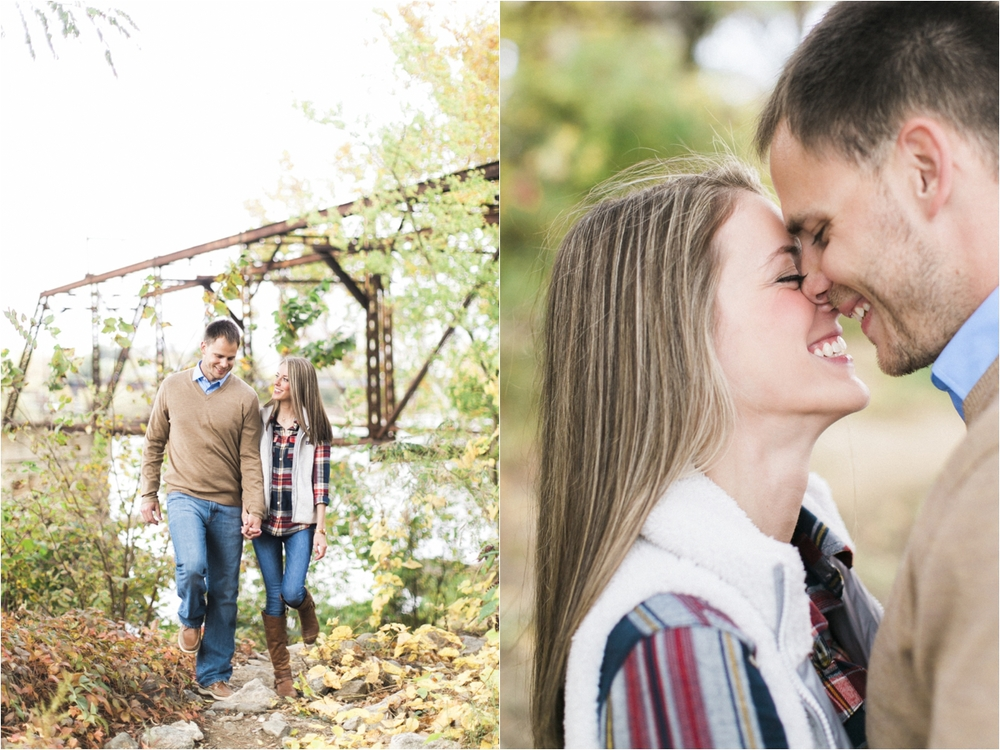 jen-chris-fall-richmond-engagement_0025