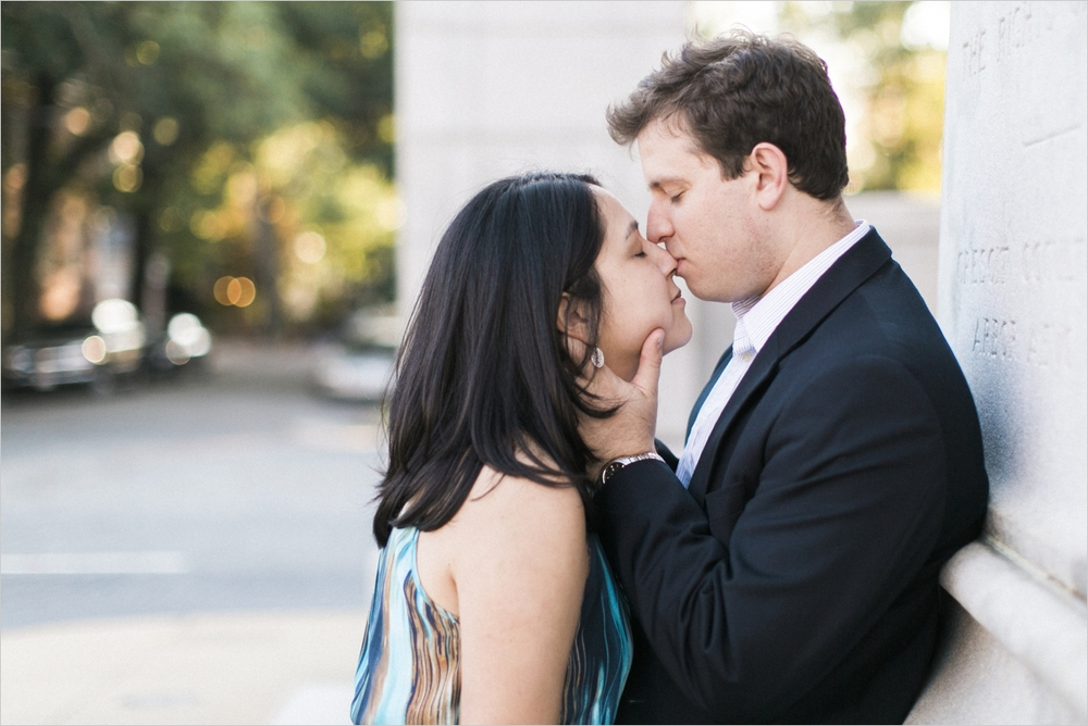 isabel-max-downtown-fall-richmond-engagement_0007