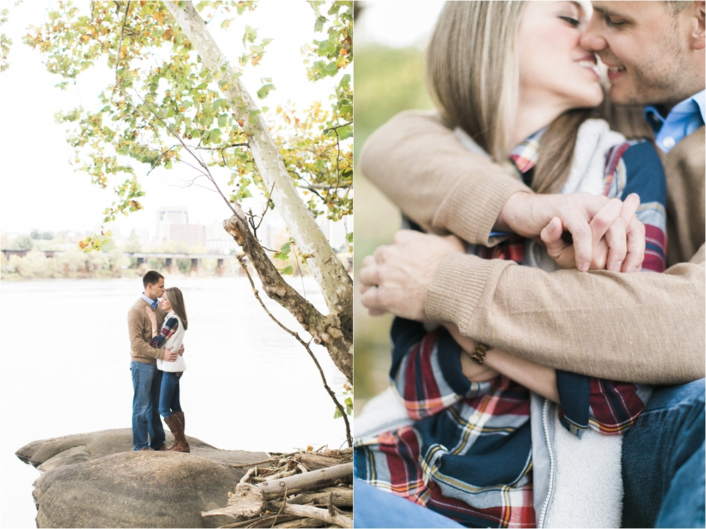 jen-chris-fall-richmond-engagement_0027