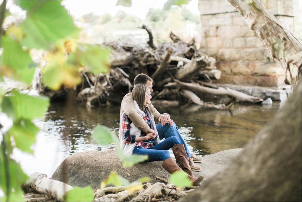 jen-chris-fall-richmond-engagement_0028