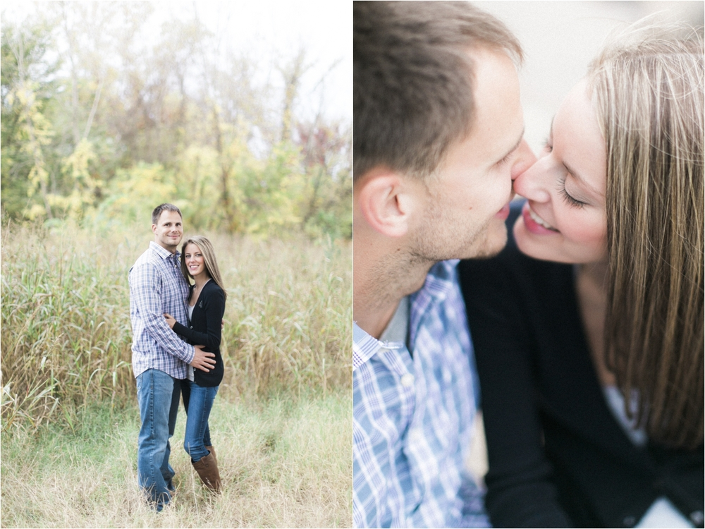 jen-chris-fall-richmond-engagement_0029