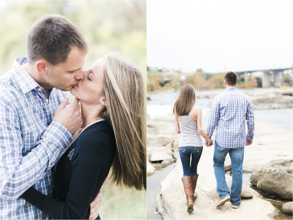 jen-chris-fall-richmond-engagement_0031