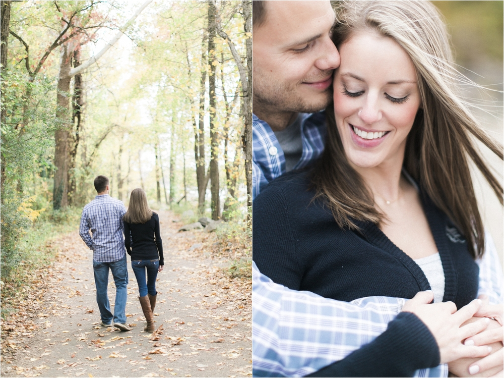 jen-chris-fall-richmond-engagement_0033