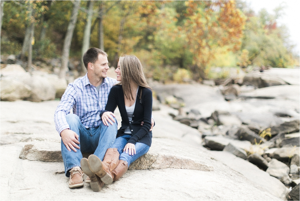 jen-chris-fall-richmond-engagement_0034