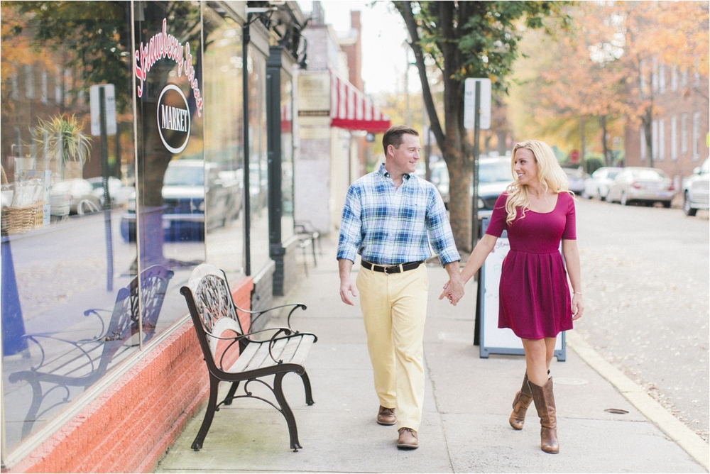 sarah-jake-downtown-richmond-winter-engagement_0008