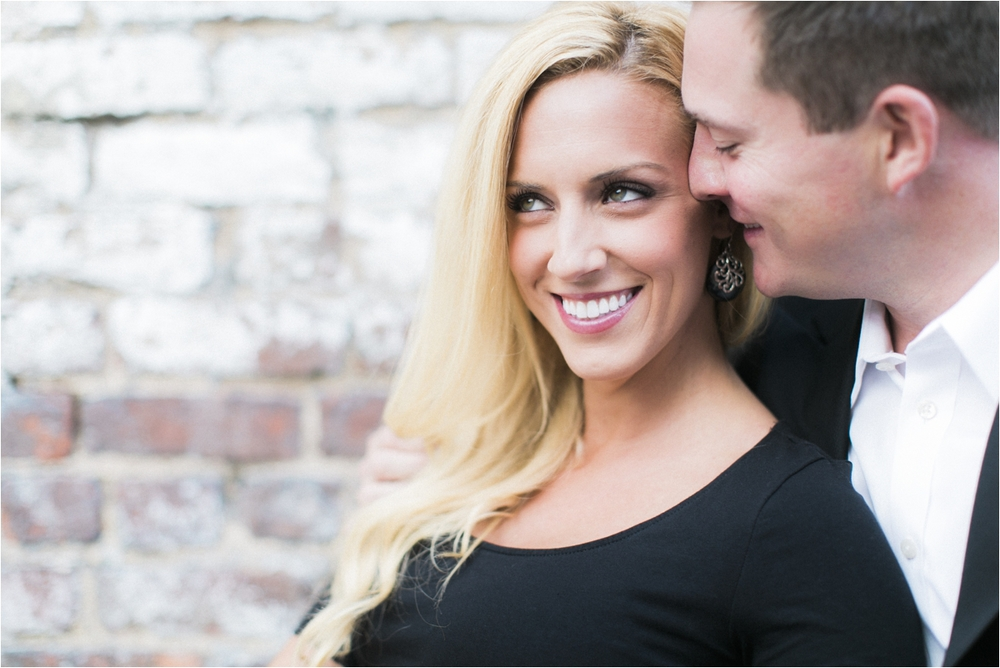 sarah-jake-downtown-richmond-winter-engagement_0010