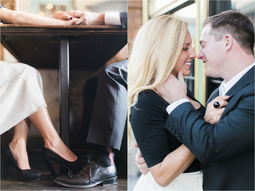 sarah-jake-downtown-richmond-winter-engagement_0013