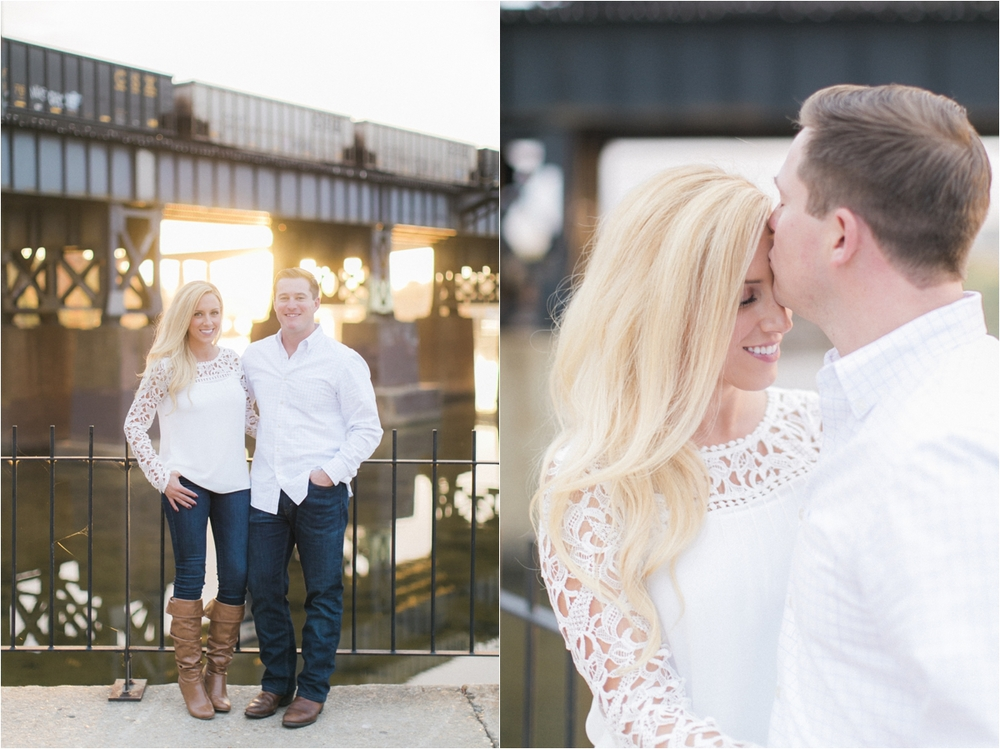 sarah-jake-downtown-richmond-winter-engagement_0014