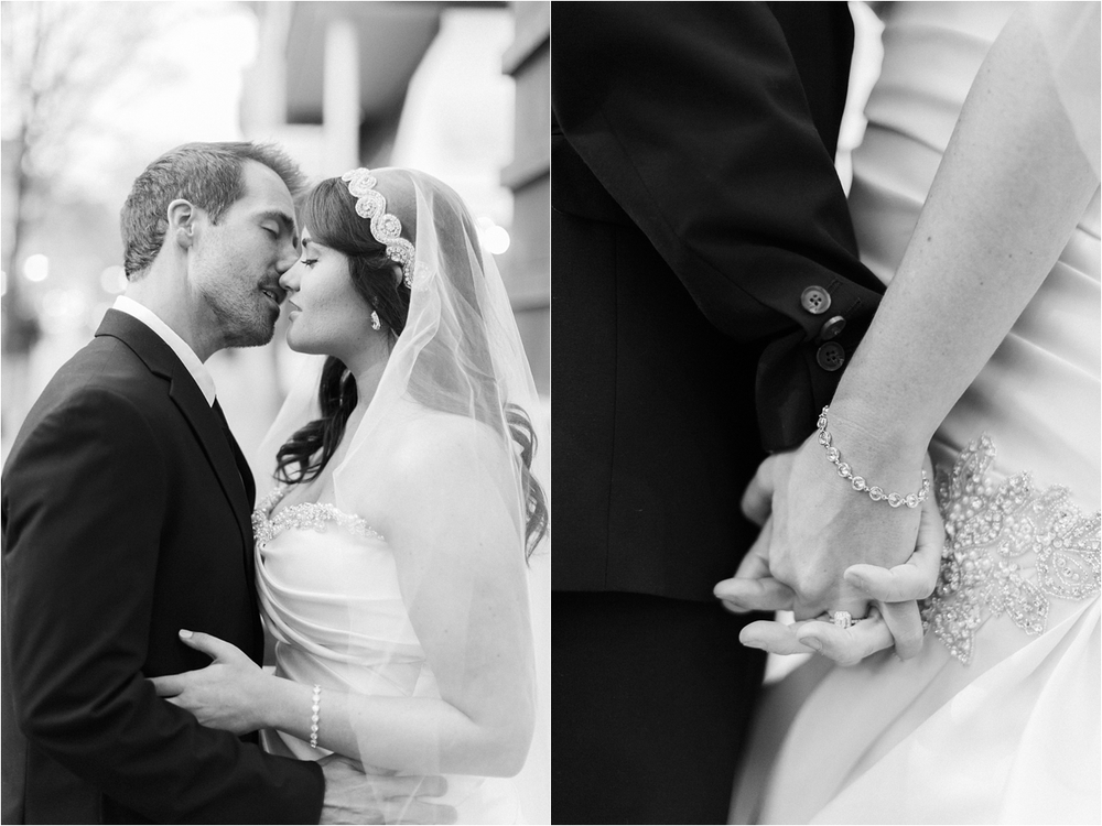 ariana-kevin-downtown-charlottesville-va-wedding_0005