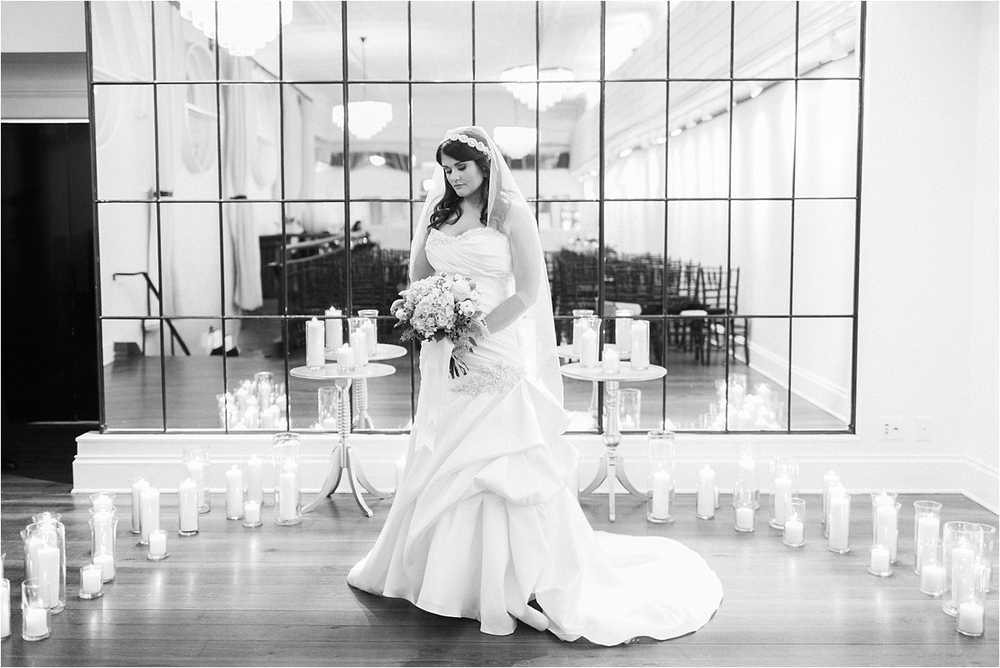 ariana-kevin-downtown-charlottesville-va-wedding_0007
