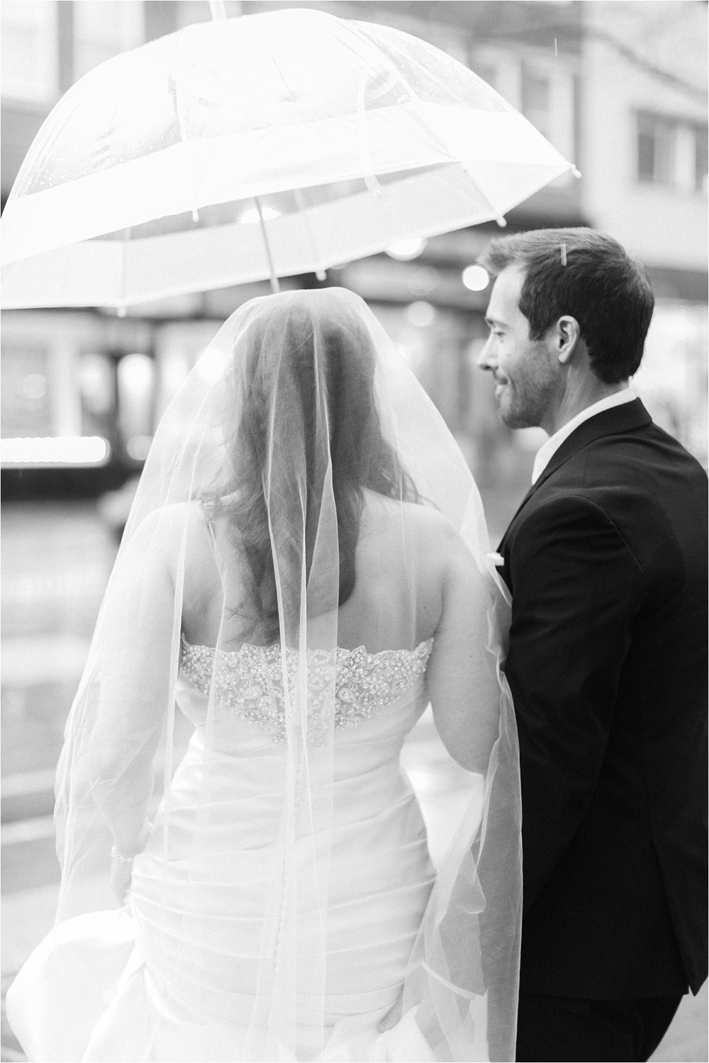 ariana-kevin-downtown-charlottesville-va-wedding_0006