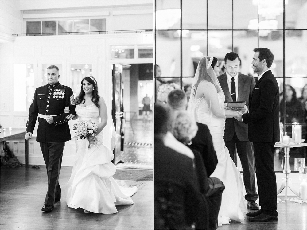 ariana-kevin-downtown-charlottesville-va-wedding_0011