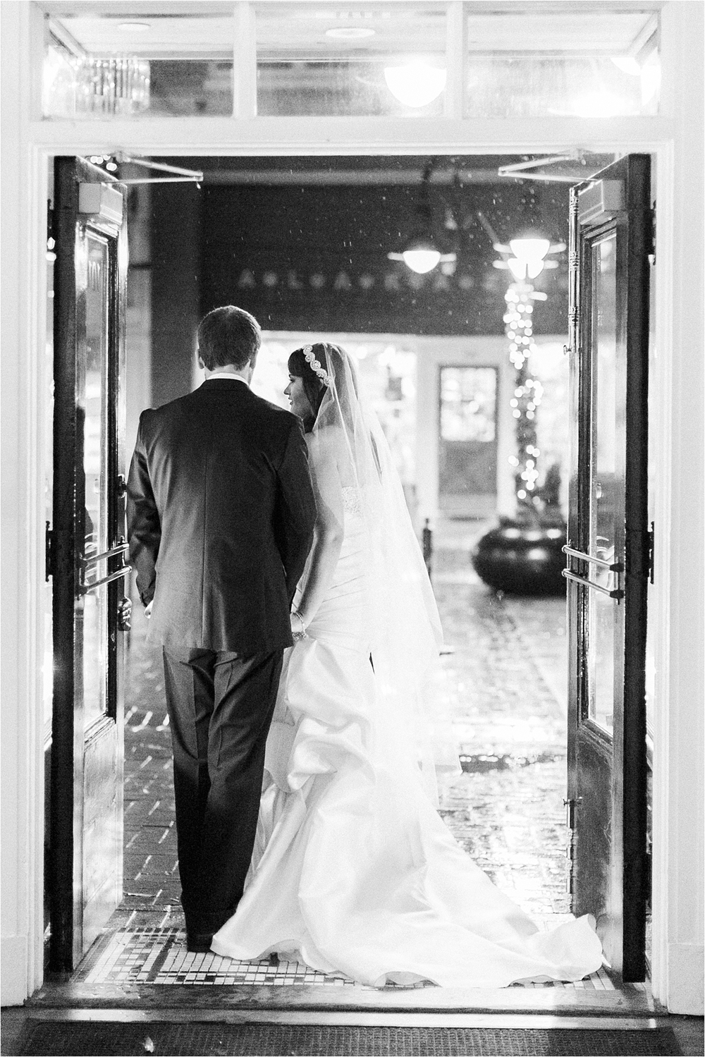 ariana-kevin-downtown-charlottesville-va-wedding_0013