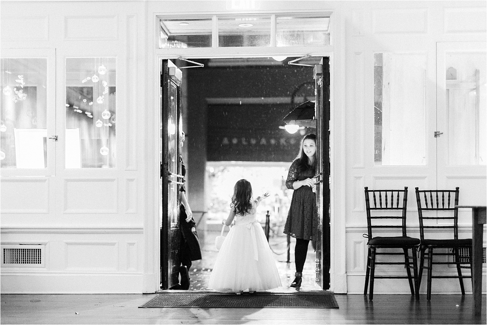 ariana-kevin-downtown-charlottesville-va-wedding_0010
