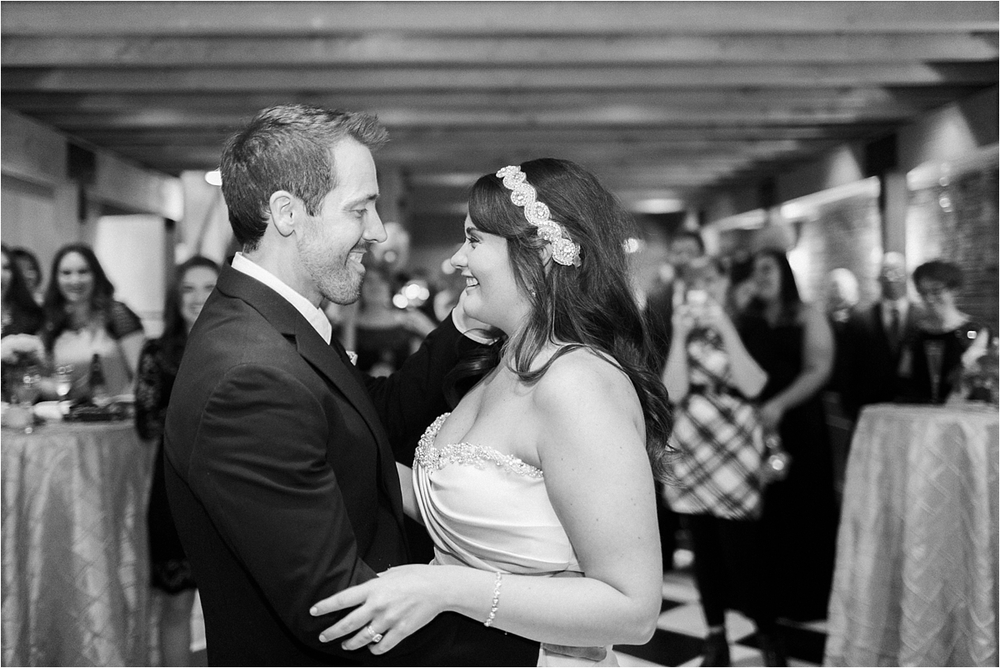 ariana-kevin-downtown-charlottesville-va-wedding_0025