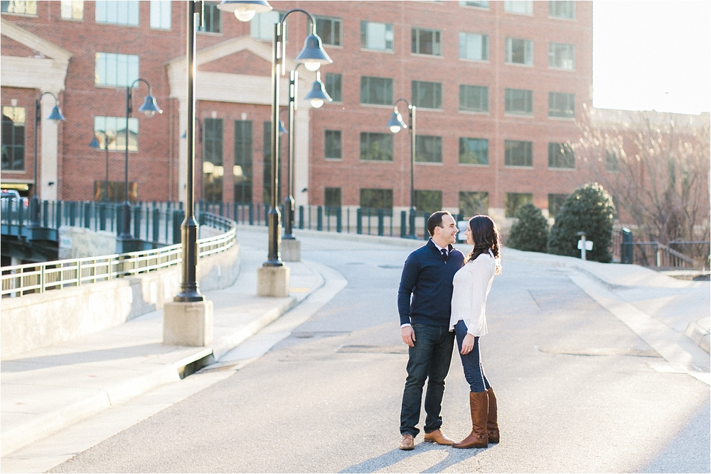 bethany-jon-downtown-richmond-winter-engagement_0005