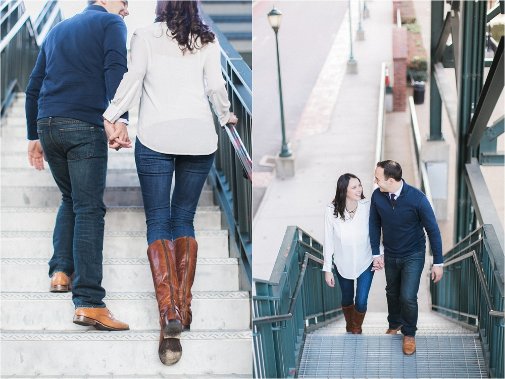 bethany-jon-downtown-richmond-winter-engagement_0004