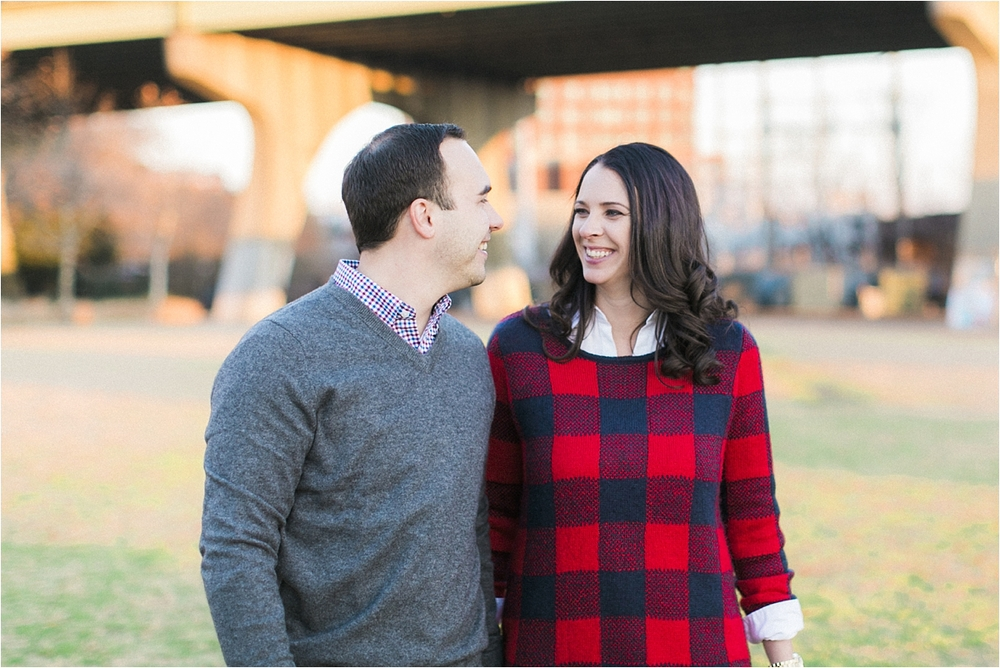 bethany-jon-downtown-richmond-winter-engagement_0007
